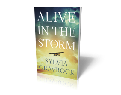 Alive in the Storm