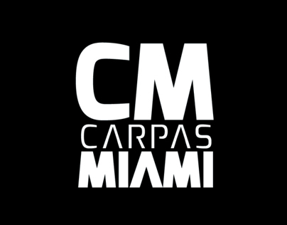 Carpas Miami