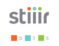 Stiiir Communications