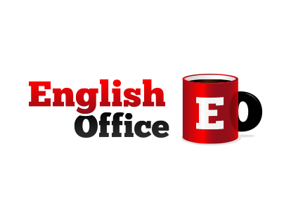 English Office
