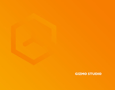 GIZMO STUDIO