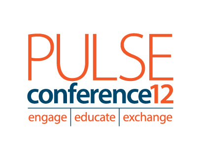 2012 PULSE Conference