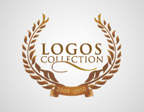 Logos collection 09 - 10