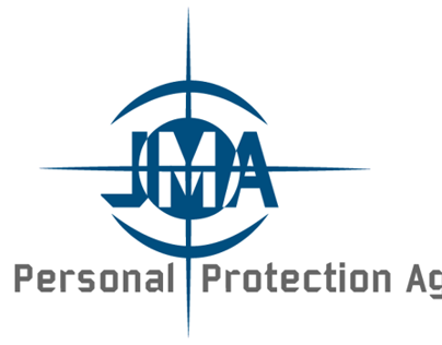 JMA Personal Protection