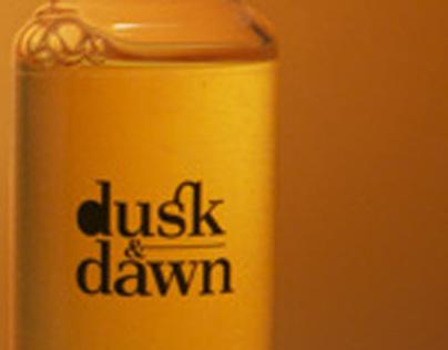 dusk & dawn
