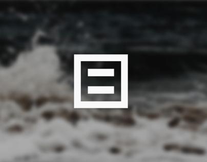 Emrah Eski Logo