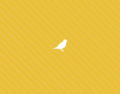 Golden Canary Design