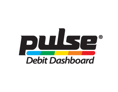 PULSE Debit Dashboard