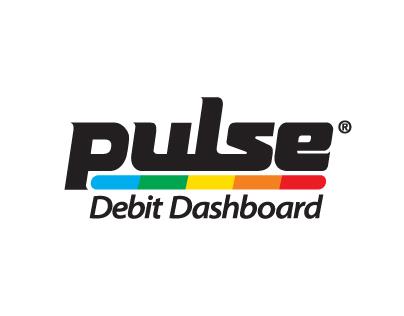 PULSE Debit Dashboard