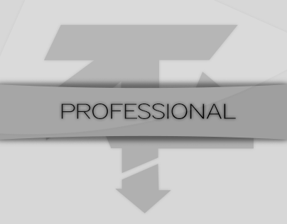 Professional | YouTube Background