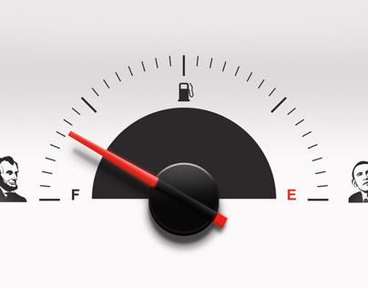 Chrysler Motor Pentastar Eficiencia de combustible