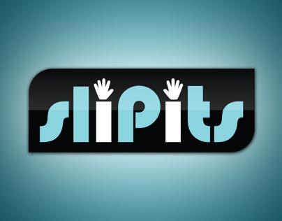 Slipits
