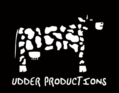 Udder Productions
