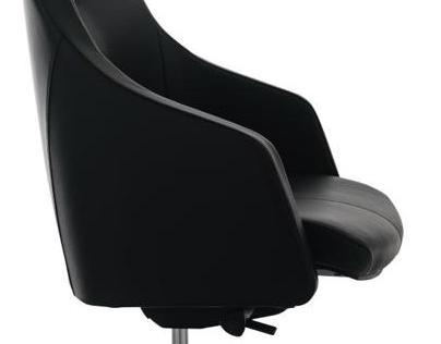 Epsom Chair for Macé