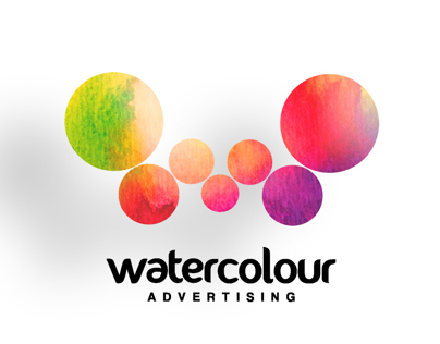 Watercolour Ad agency