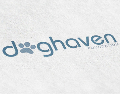 Doghaven Foundation