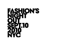 FashionsNightOut.com
