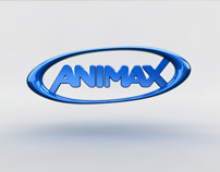 Animax_Channel ID/Branding