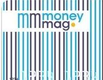 Money Mag. Banking Company.