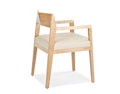 Pratt Chair