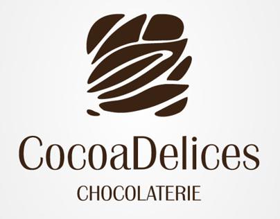 Cocoa Delices