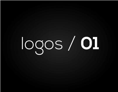 Logotypes 01