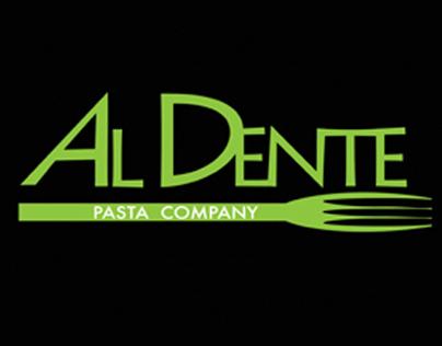 Al Dente Pasta