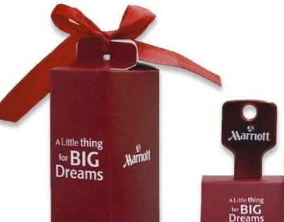 Corporate Gifts and Packaging