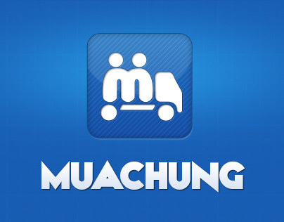 Muachung COD - Android Application