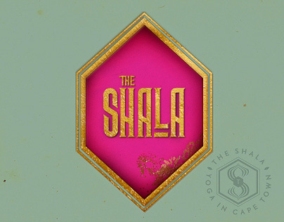 The Shala - Yoga in Cape Town