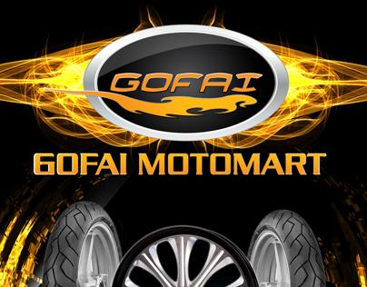 Brand Id Gofai