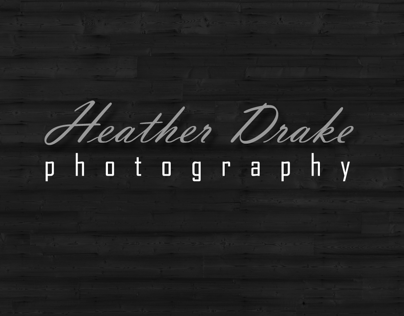 Heather Drake Photography