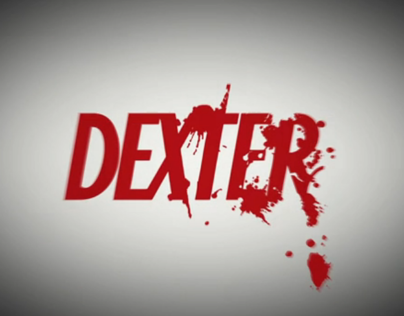 My Name Is Dexter...