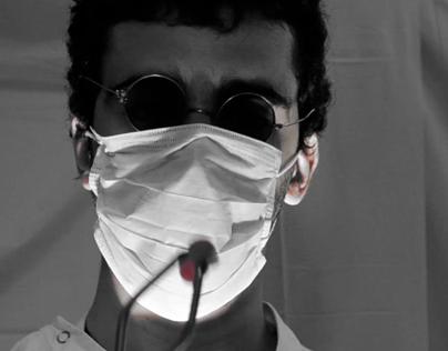 Operation — Short Film