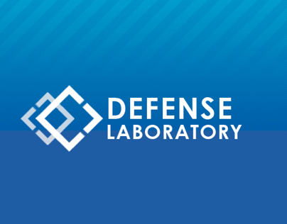 Defense Laboratory