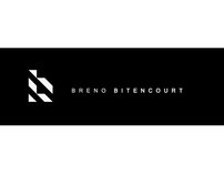 Bitencourt - LogoCollection COLORS//