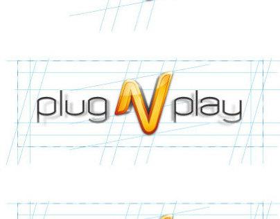 Logo Plug N Play