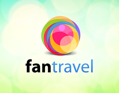 FanTravel Mobile Application