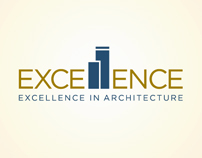 Excellence in Architecture