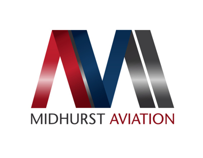 Midhurst Aviation