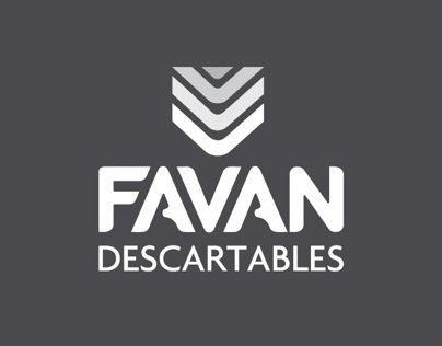 Favan Descartables