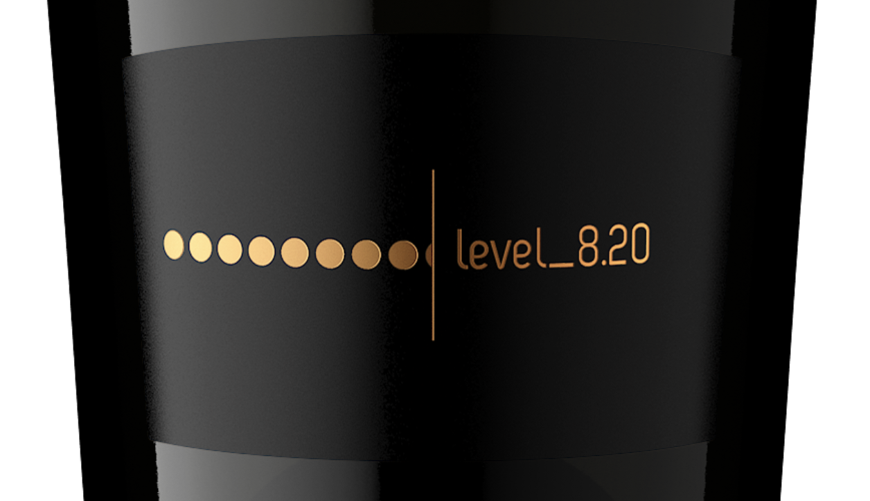 CantinaOttoventi // level_820