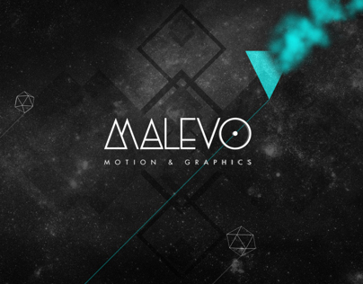 Showreel Malevo Fall 2012