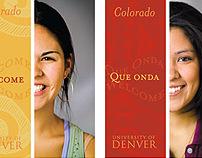 Celebration of Diversity--Environmental Banners