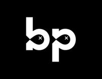 BP : LOGO REDESIGN
