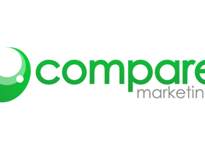 Compare Marketing