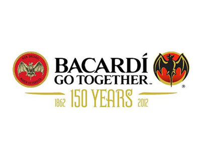 BACARDI 150 BIRTHDAY