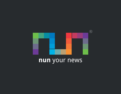 NUN - your news