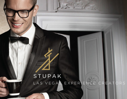 Stupak Hospitality Management Group