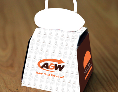 A&W (Design & Marketing)